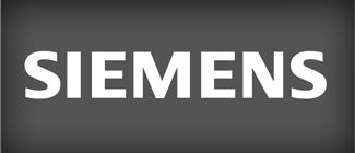 Siemans